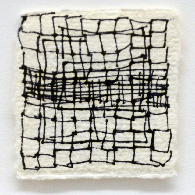 , 'Japan/Untitled,' 2012, Rhona Hoffman Gallery
