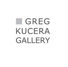 Greg Kucera Gallery