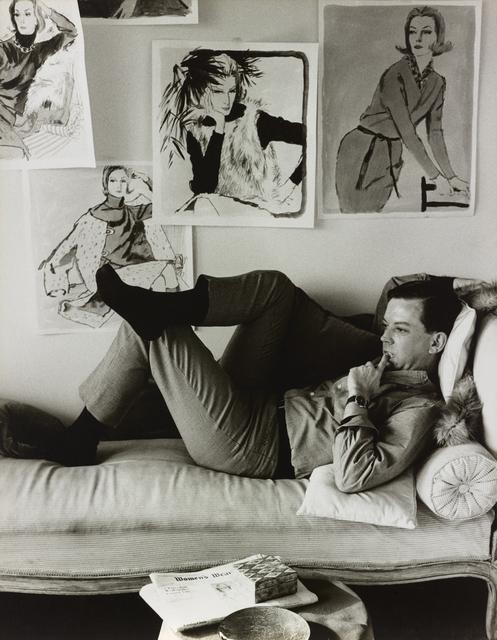 , 'Untitled,' circa1965, Denver Art Museum