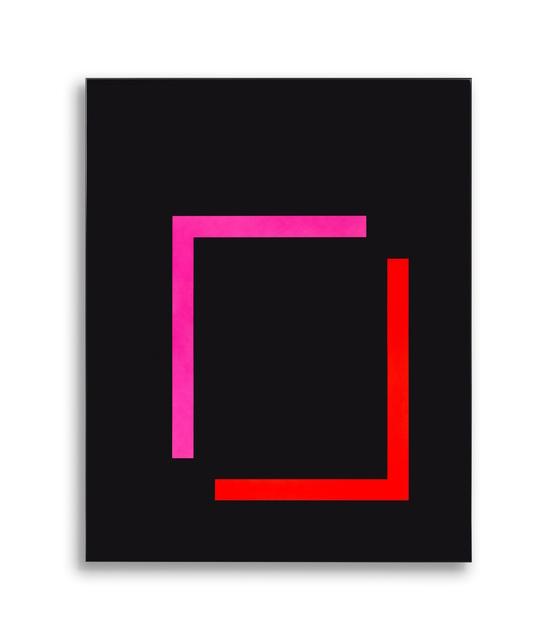 , 'Set 85,' 2012, Eduardo Secci Contemporary