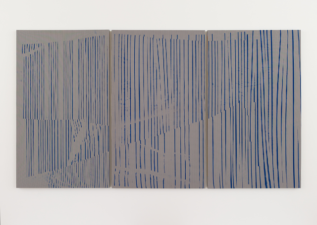 , 'Third Wave Riot,' 2013, House of the Nobleman