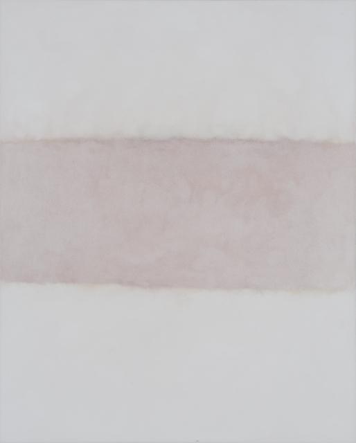 , 'Kamogawa River #1328,' 2018, Sokyo Gallery