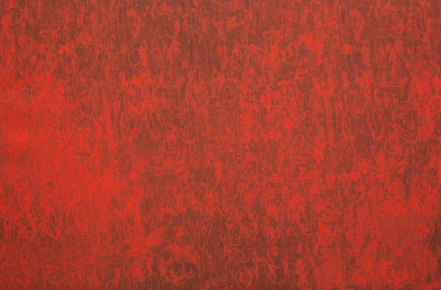 Eugene Lemay, 'Untitled', 2014, Zemack Contemporary Art
