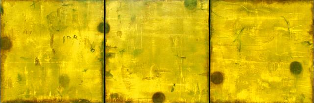 Robert Douglas, 'Rudis I', Montague Gallery