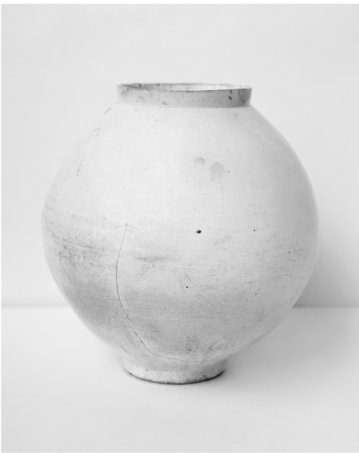 ", 'Set of Artist's Monograph ""White Vessels"",' 2006, Atlas Gallery"