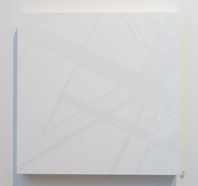 , 'ACCIDENTAL DIVERSION II,' 2017, Mirus Gallery