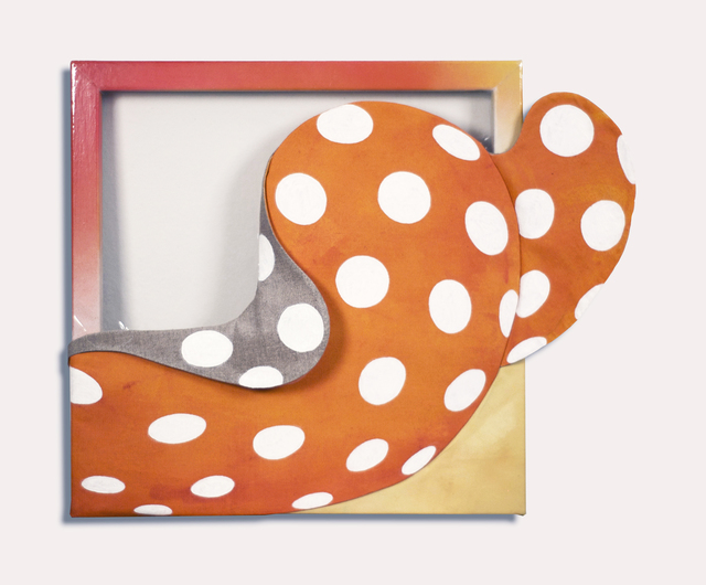 , 'Minnie Picnics: Autumn,' 2006-2007, Modern West Fine Art