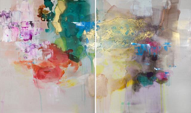 , 'Made in China VII,' 2014, Gallery NAGA
