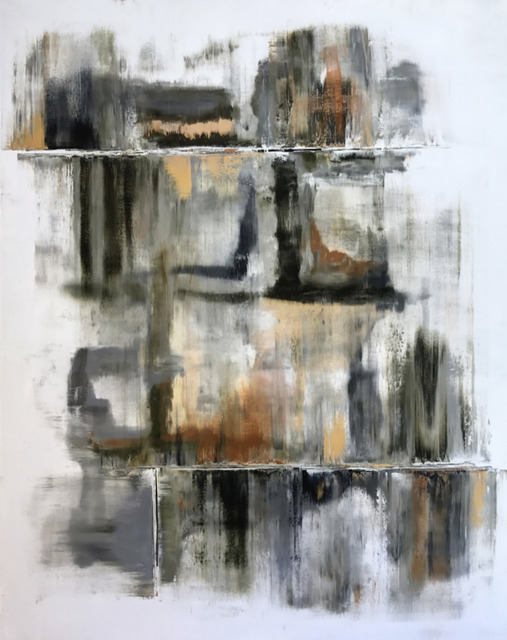 Nichole Lauren Fry, 'The Orchard', Tim Collom Gallery