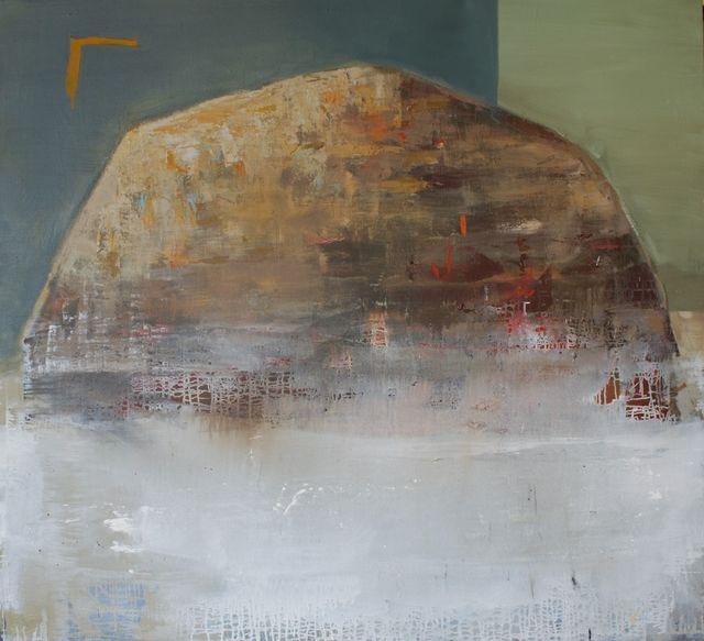 , 'Divine Voices,' 2015, Thomas Deans Fine Art