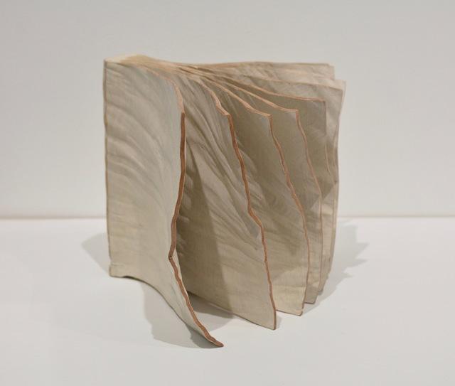 , 'Book #2,' , Momentum Gallery