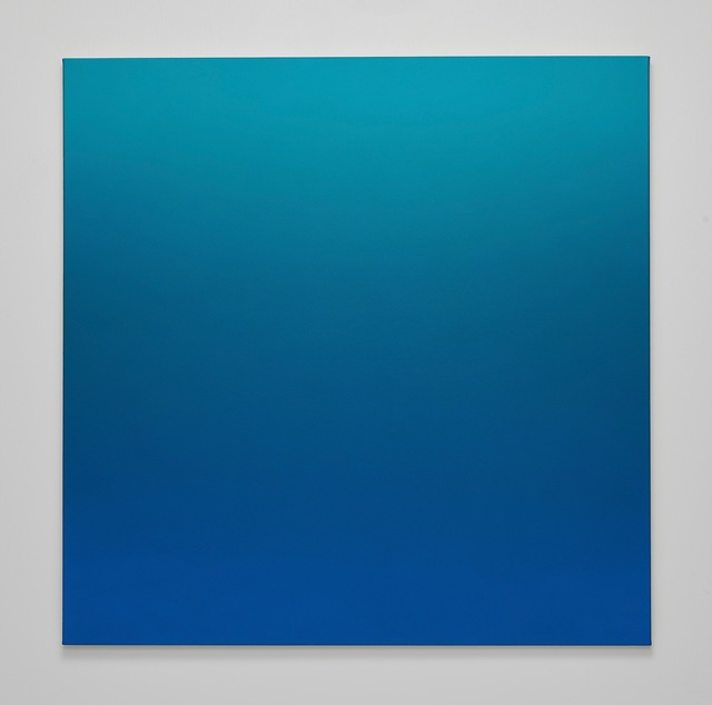 , 'The Luminous Abyss,' 2018, Nancy Littlejohn Fine Art