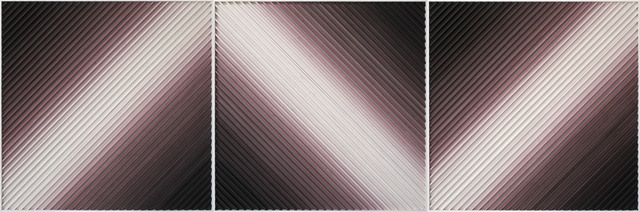 , 'Pinkeye,' 2016, HDM Gallery