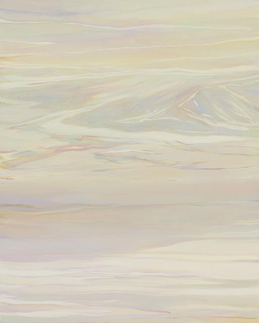 , 'Obscure,' 2018, Yuka Tsuruno Gallery