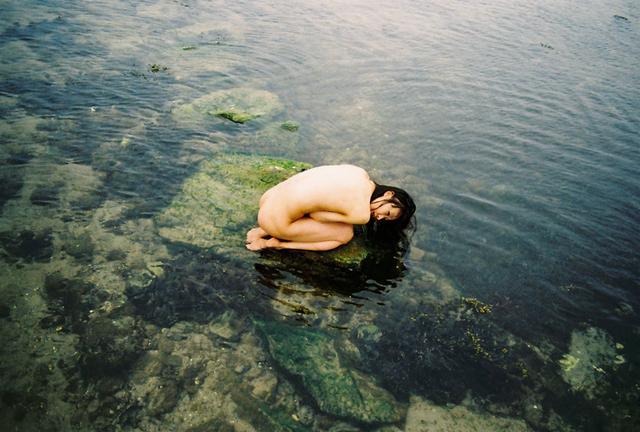 , 'Untitled,' 2014, MAMA