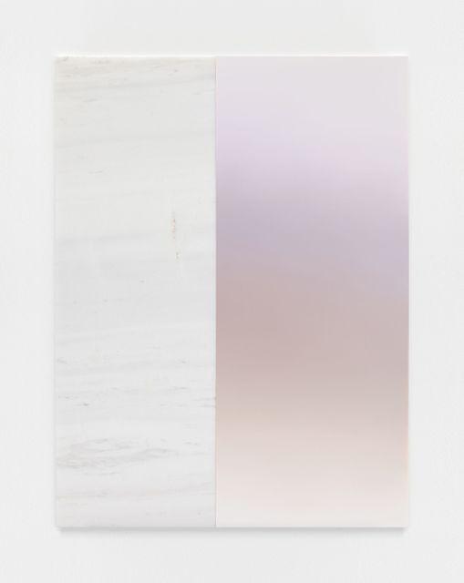 Pieter Vermeersch, 'Untitled', 2018, Perrotin