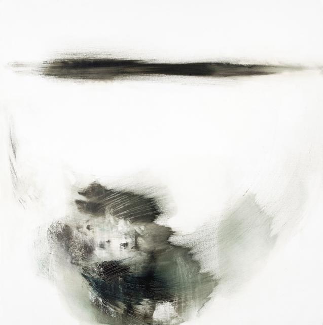 , 'Haptic perception,' 2017, David Lolly Gallery
