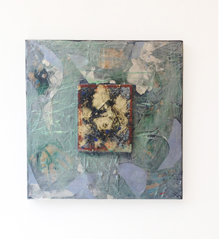 , 'Untitled,' , Halsey McKay Gallery
