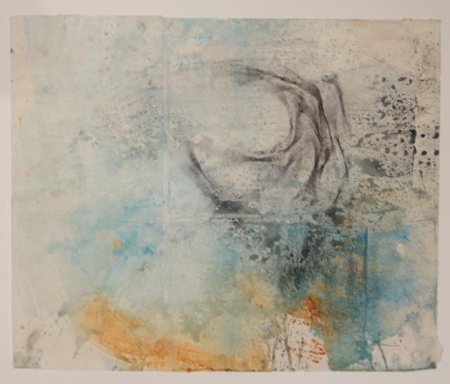 Josep Maria Codina, 'Untitled', 2013, PontArte
