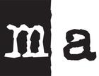 Montrasio Arte / Km0