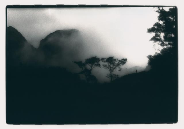 Wolf Böwig, 'Matebien. Timor Leste', 2009, Galerie Peter Sillem