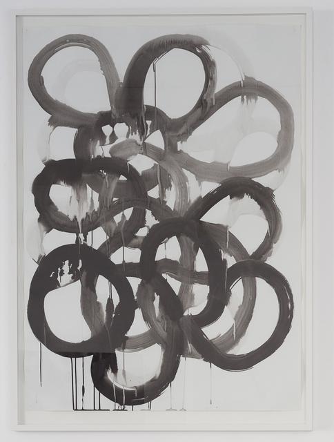 , 'imag,' 2005, Galerie Reinhard Hauff