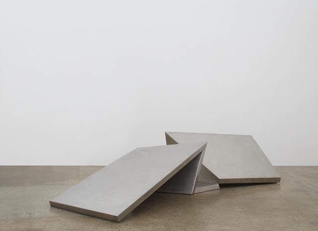 , 'Odescalchi,' 1970, Kayne Griffin Corcoran