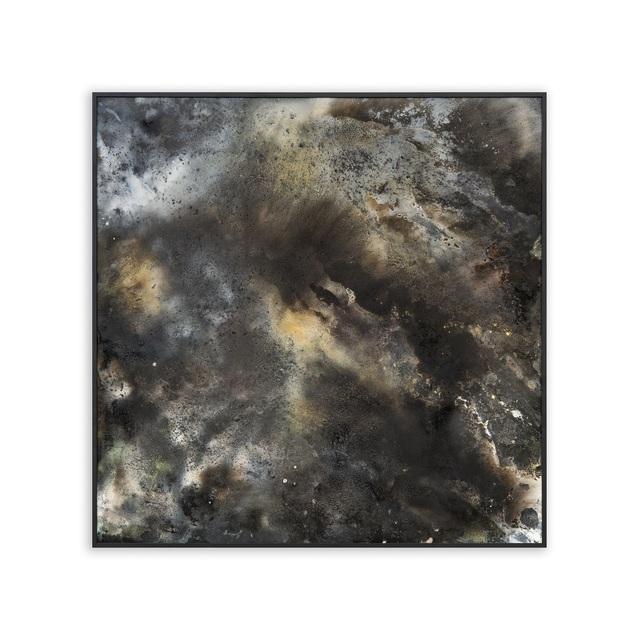 , 'Wind I,' 2018, GRAFO Gallery