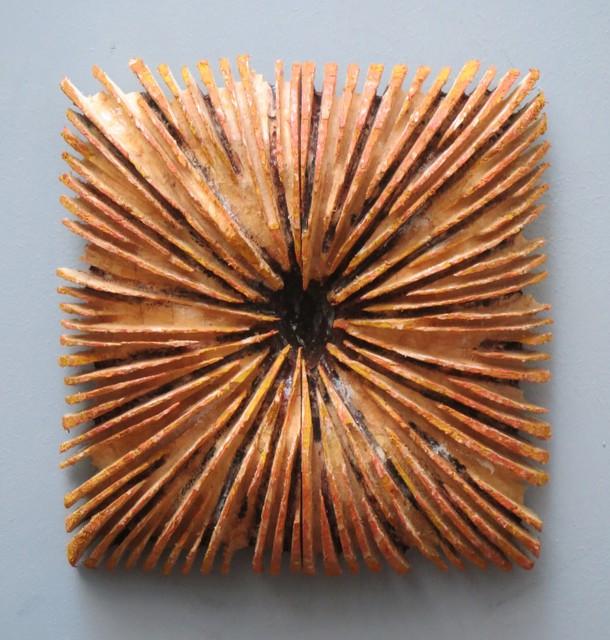, 'Indication-absorb,' 2015, Shonandai Gallery