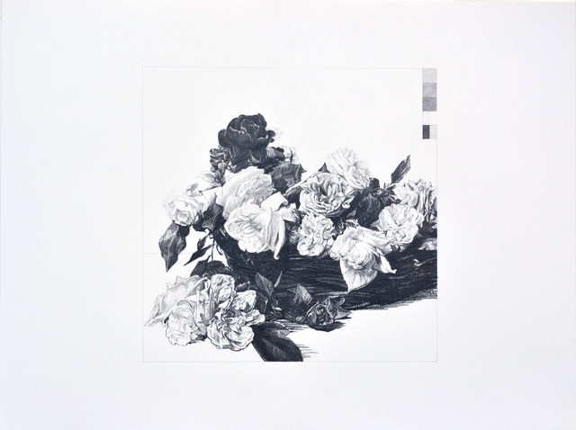 , 'Power Corruption and Lies #24,' 2014, Uprise Art