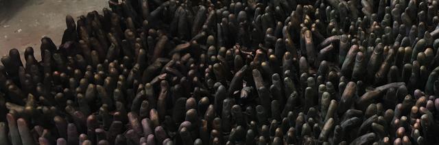 Nynke Koster, 'Sankofa', 2017, LMAKgallery