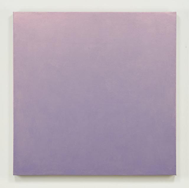 David Simpson, 'Dayglow', 2012, Modernism Inc.