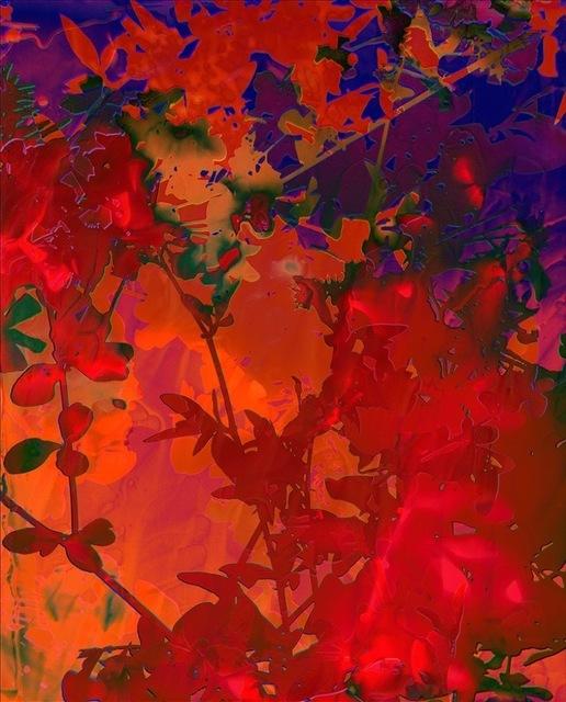 , '051514R2,' 2014, David Zwirner