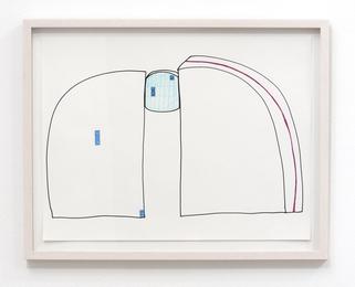 Sacha Ingber, 'Municipal,' 2013, Spring/Break: Benefit Auction 2017