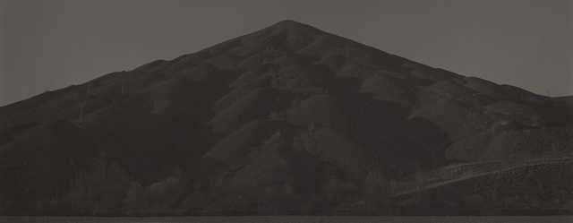, 'Loos-en-Gohelle, France,' 2006-2011, L. Parker Stephenson Photographs