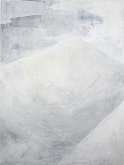 , 'Volcán,' 2019, Court Tree Gallery