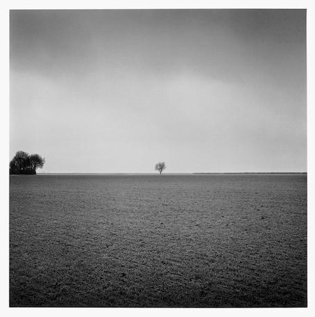 Paul Hart, 'Leadenhall Farm', 2010, The Photographers' Gallery | Print Sales