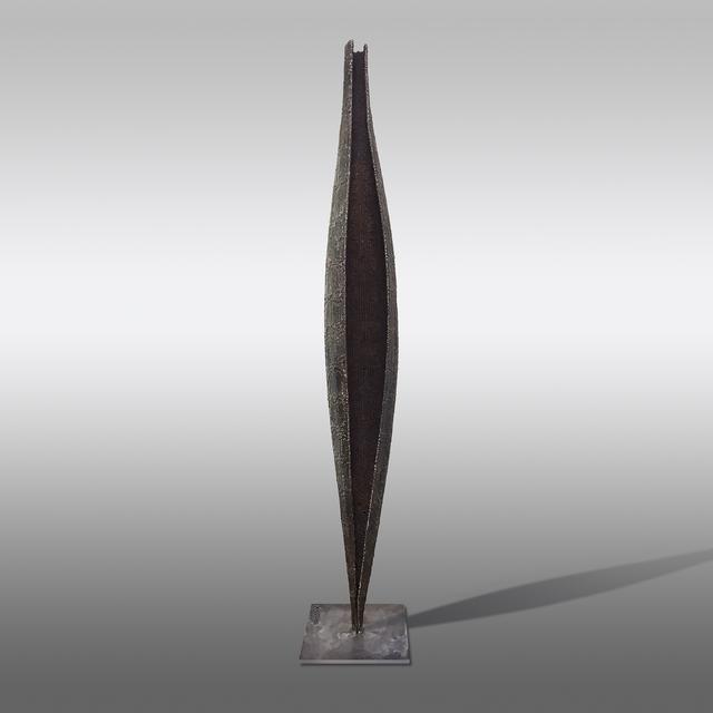 , 'Slender Pod,' 2015, OTA Contemporary