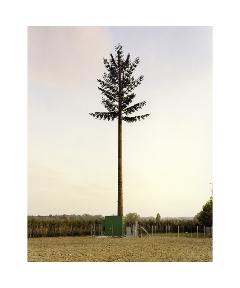 , 'Gardaland, Lago di Garda, Italy,' 2006, Walter Storms Galerie