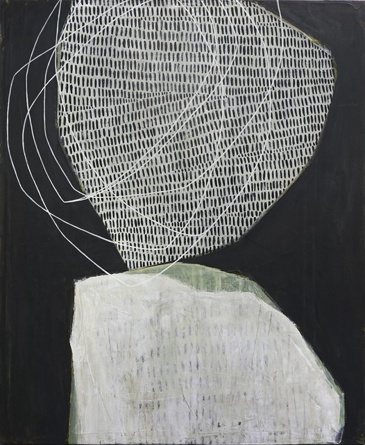 , 'Dancing Sky,' , Lanoue Gallery
