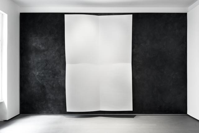 Wanda Stolle, 'Schlemihl', 2018, REITER