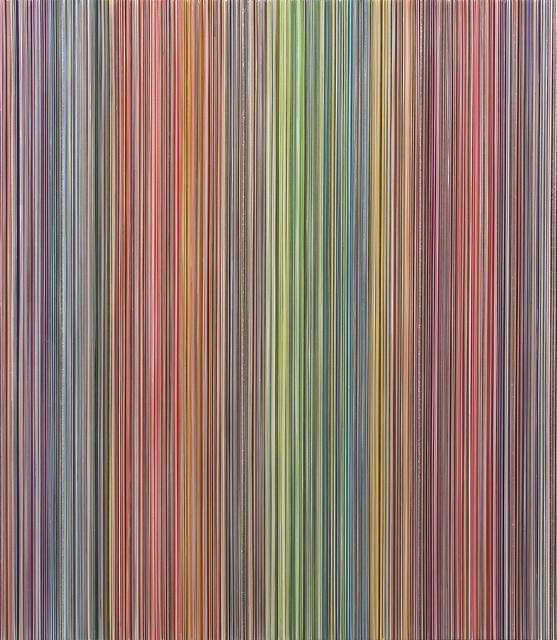 , 'Twenty Four Seven,' , Absolute Art Gallery