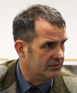 Harald Kraemer