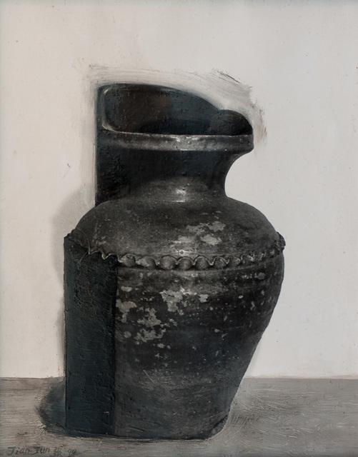 , 'China Series 5,' 1999, Art Projects International