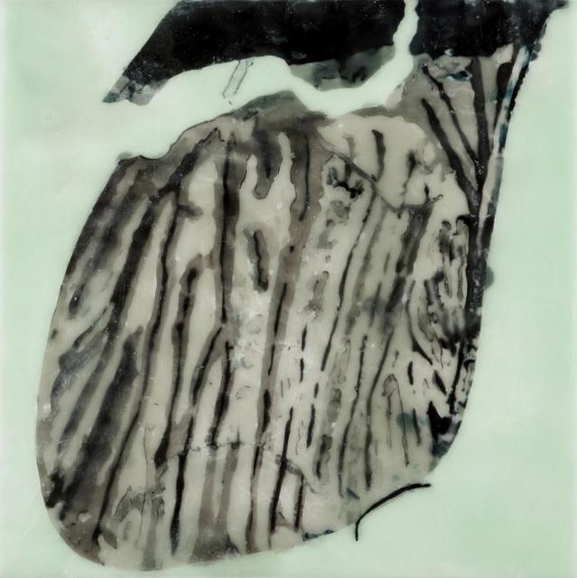 , 'un titled 1,' 2018, Mizuma Art Gallery