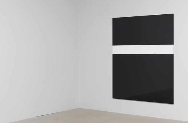 , 'Rip-on 002,' 2016, Galleri S.E
