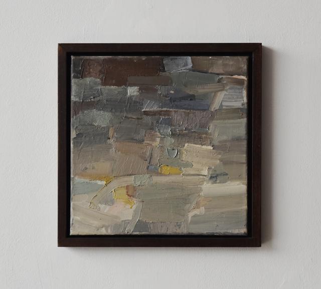 , 'Prussia Cove,' , Cadogan Contemporary