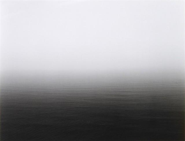 , 'Atlantic Ocean - Cliffs of Moher,' 1991, Artsnap