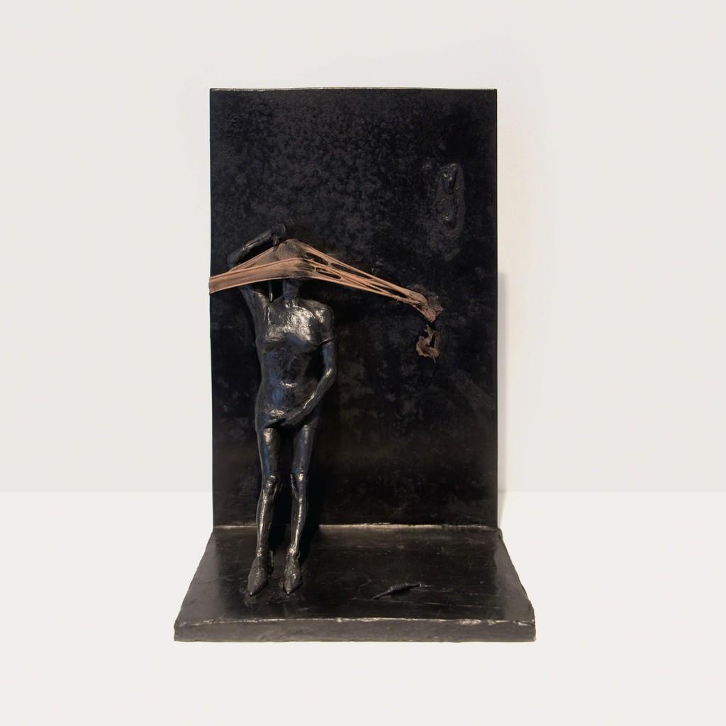 https www artsy net artwork shoji hamada pourer amber glaze https rh artsy net