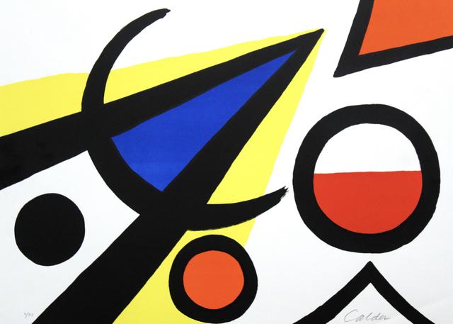 , 'Untitled,' 1976, BOCCARA ART